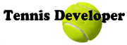 Tennis Developer